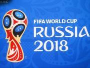 世界杯收视报告,中国观众最多