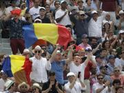 巴尔干半岛四国首脑会面:计划联合申办2030年世界杯