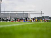 韩媒:中国独生子女意志薄弱,足球发展需学韩国