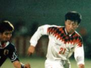 """国足亚洲杯战史(六):和日本的""""默契"""",最后一分钟被打破"""