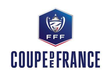 法国杯32强抽签:巴黎可能遇到斯特拉斯堡