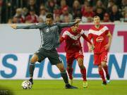 拜仁点球大战8-7淘汰杜塞尔多夫,晋级电信杯决赛