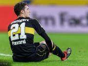 德尚:帕瓦尔转会去拜仁是好事