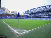 欧联赛场涉种族歧视,切尔西主场面临部分关闭的处罚
