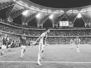 马尔基西奥也观看了昨晚尤文对阵AC米兰的意超杯决...
