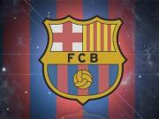 巴萨成首支薪水破5亿欧球队,支出过去一年飙升42%