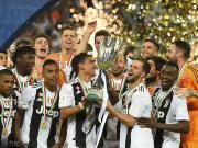 庆祝夺冠,皮亚尼奇言论惹争议